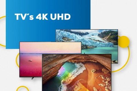 TV 4K_1