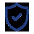 <span>Pagamentos Seguros</span> Compras com segurança, e diversos métodos de pagamento.