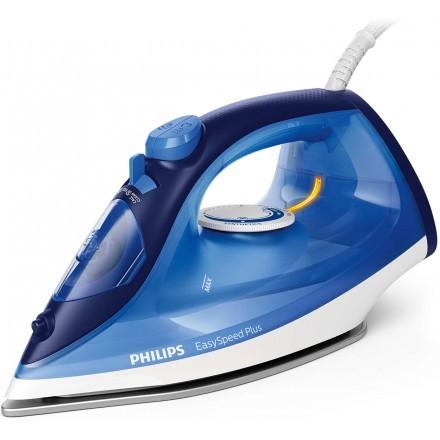 Ferro de engomar Philips GC2145/20
