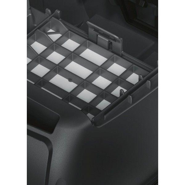Aspirador sem saco Bosch BGL2UA2018