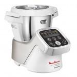 Robô de cozinha Moulinex HF800A