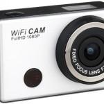 Action Cam Storex CHDW5000