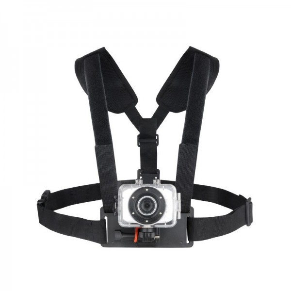 Acessórios action cam Storex STXAC21905