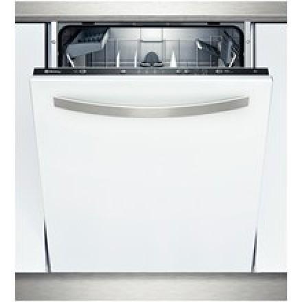 Máquina de lavar loiça de encastre Balay 3VF300NP