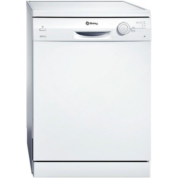 Máquina de lavar loiça Balay 3VS306BP