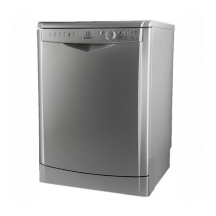 Máquina de lavar loiça Indesit DFG26B1NXEU