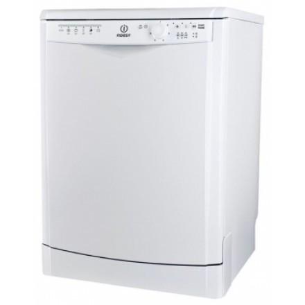 Máquina de lavar loiça Indesit DFG 15B10 EU