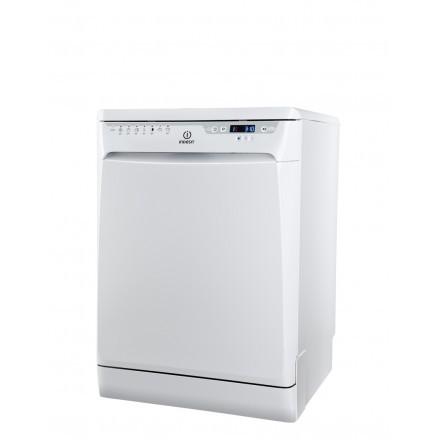 Máquina de lavar loiça Indesit DFP 58B1 EU