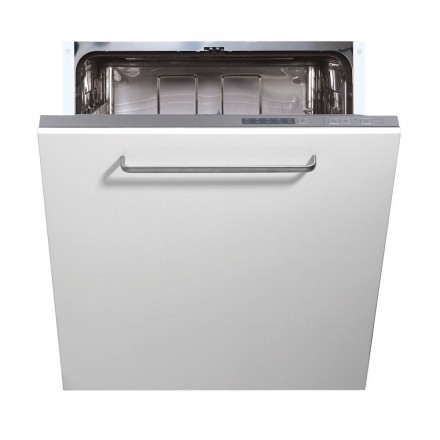 Máquina de lavar loiça de encastre Teka DW8 55 FI