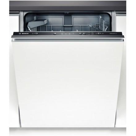 Máquina de lavar loiça de encastre Bosch SMV41D10EU