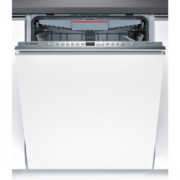 Máquina de lavar loiça de encastre Bosch SMV46KX01E
