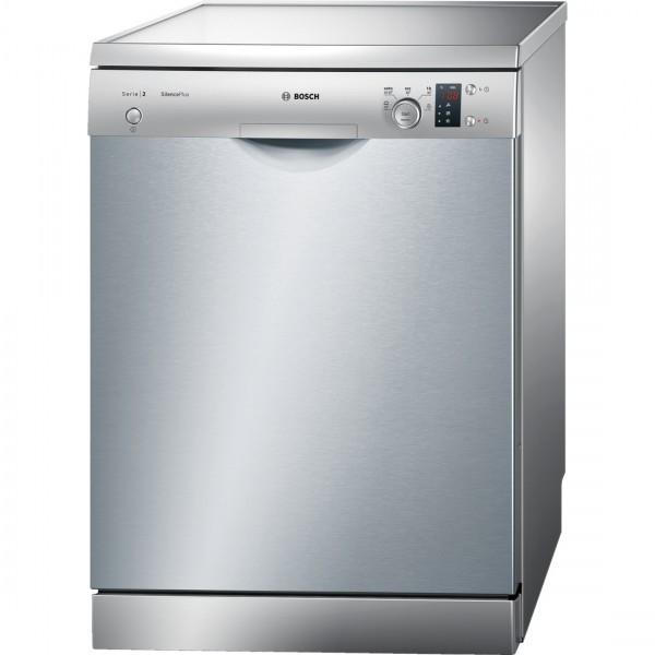 Máquina de lavar loiça Bosch SMS25AI00E