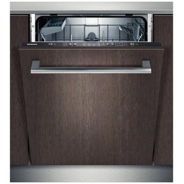 Máquina de lavar loiça de encastre Siemens SN65E006EU