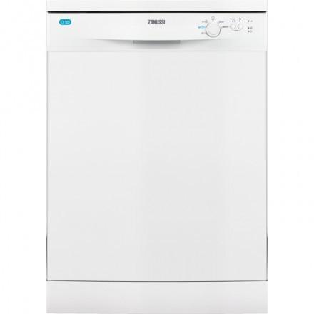 Máquina de lavar loiça Zanussi ZDF22002WA