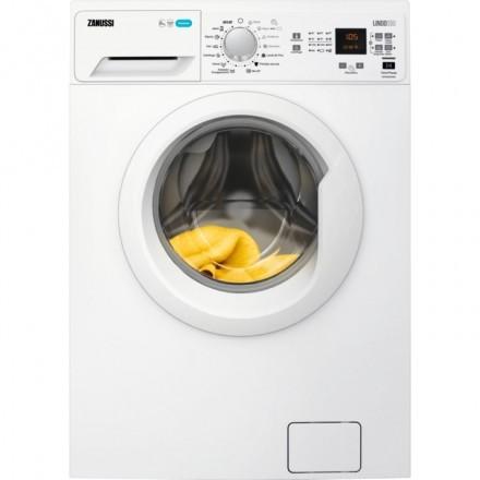 Máquina de lavar Zanussi ZWF8230WWE