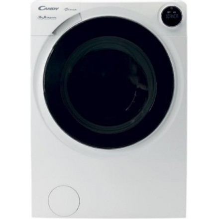 Máquina de lavar roupa Candy 31008083