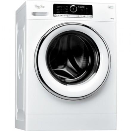 Máquina de lavar roupa Whirlpool FSCR10425