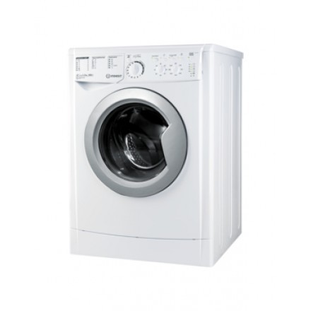 Máquina de lavar roupa Indesit EWC91083BS(EU)