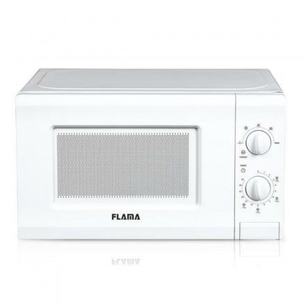 Micro-ondas Flama 1817FL
