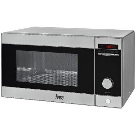 Micro-ondas Teka MWE 230 G