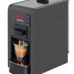 Máquina de café KREA ES200