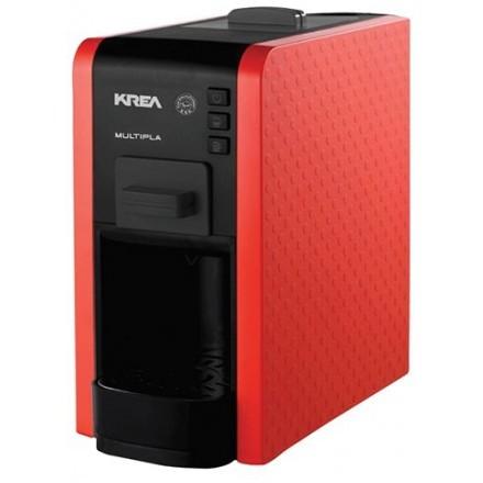 Máquina de café KREA ES200R
