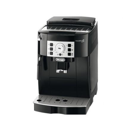 Máquina de café DE'LONGHI ECAM22.110.B