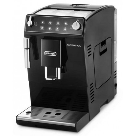 Máquina de café DE'LONGHI ETAM 29.510.B