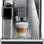 Máquina de café De'Longhi ECAM 650.75.MS