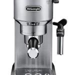 Máquina de café DE'LONGHI EC685.M