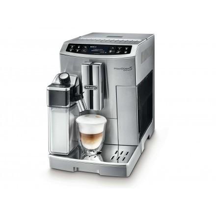 Máquina de café DE'LONGHI ECAM510.55.M