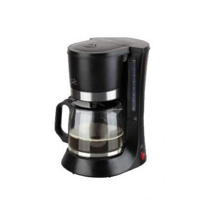 Máquina de café JATA CA290