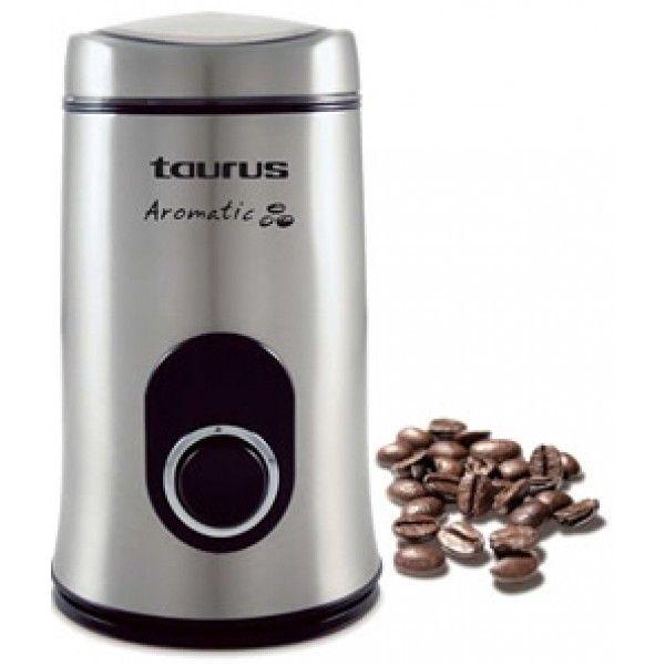 Moinho de café Taurus Aromatic 150