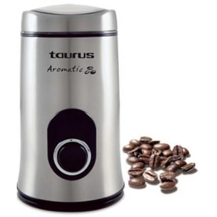 Moinho de café Taurus 908.503