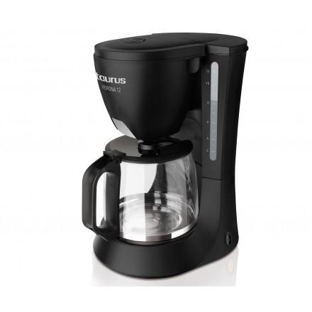 Máquina de café Taurus Verona 12