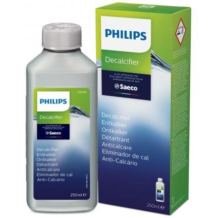 Anticalcário para máquina de café  Philips CA6700/10