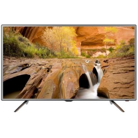 TV LED Smart-Tech 40 LE-4048SA