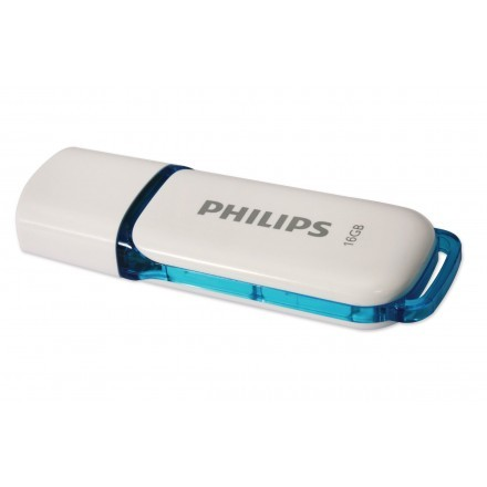 PEN 16GB Philips FM16FD70B/10