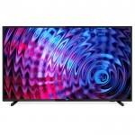 "TV LED Philips 43"" 43PFS5803/12"