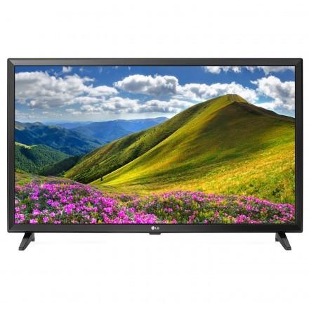 TV LED LG 32 32LJ510U