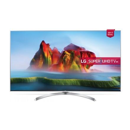 TV LED LG 65 65SJ810V