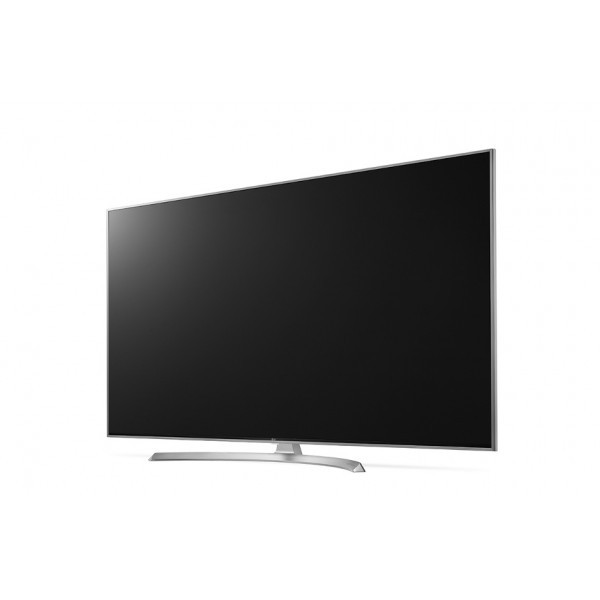TV LED LG 65