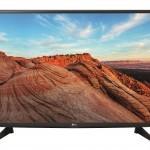 """TV LED LG 43"""" 43LK5100PLA"""