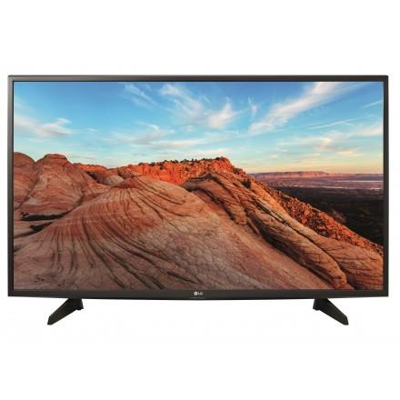 TV LED 43 LG 43LK5100PLA