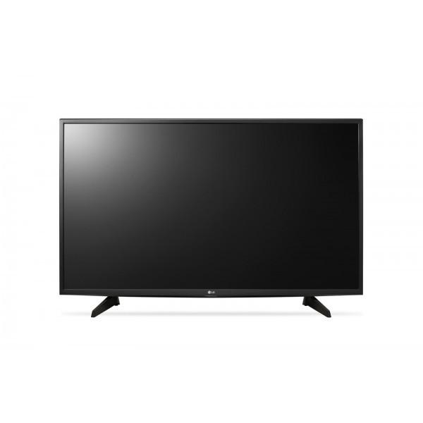 TV LED LG 43