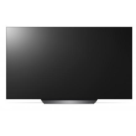 TV OLED LG 55 55B8PLA