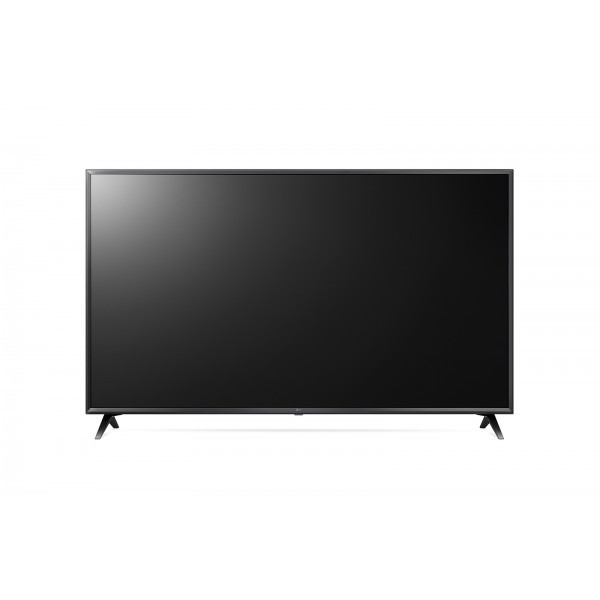 TV LED LG 55