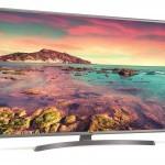 """TV LED LG 43"""" 43LK6100PLB"""