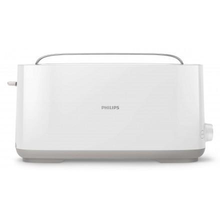 Torradeira Philips HD2590/00