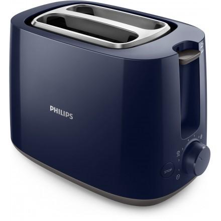 Torradeira Philips HD2581/70